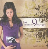 Los Primeros 9 Meses (The First 9 Months)