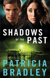 Shadows of the Past (Logan Point Book #1): A Novel - eBook