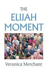 The Elijah Moment - eBook