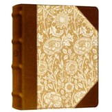 Journaling Bibles up to 60% off