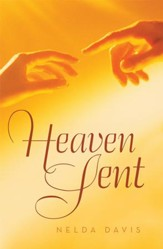 Heaven Sent - eBook