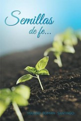 Semillas: De Fe... - eBook