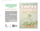 Empty Harvest - eBook