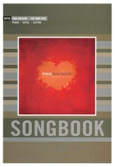 The Same Love Songbook