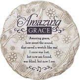 Amazing Grace Steppingstone