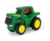 John Deere, Roll n Go Flashlight