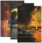 Dawn of Hawaii Series, Volumes 1-3