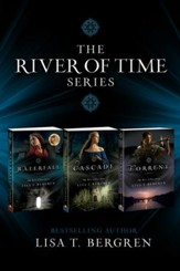 The River of Time Chronicles - eBook