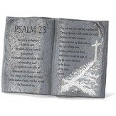 Psalm 23 Tabletop Book