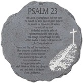 Psalm 23 Steppingstone