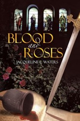 Blood and Roses - eBook