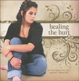 Healing the Hurt - Booklet