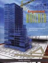 The Argument Builder