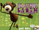 Songschool Latin