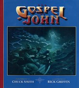 The Gospel of John Gift Book