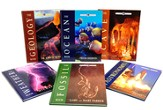 The Wonders of Creation Book Set