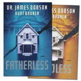 Fatherless Series, Volumes 1 & 2