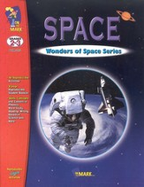 Space Gr. 2-3