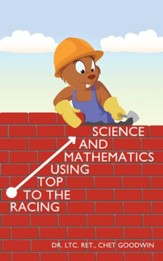 Racing to the Top Using Mathematics and Science - eBook