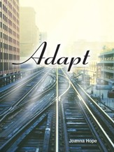 Adapt - eBook
