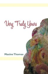 Very Truly Yours - eBook