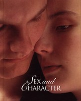 Sex and Character