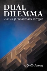 Dual Dilemma - eBook