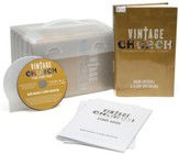 Vintage Church Team Study Pack
