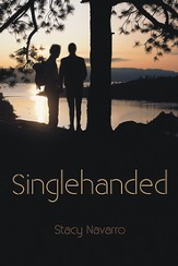 Singlehanded - eBook