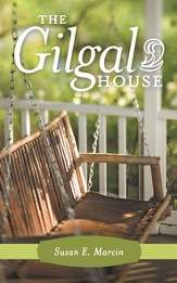The Gilgal House - eBook