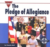 Let's See: The Pledge of Allegiance