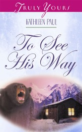 To See His Way - eBook
