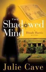 #2: The Shadowed Mind