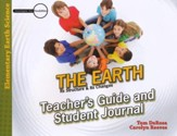 The Earth Teacher's Guide & Student Journal