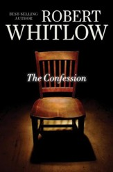 The Confession - eBook