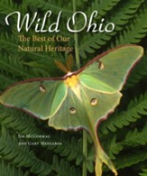 Wild Ohio: The Best of Our Natural Heritage - eBook