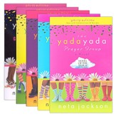 Yada Yada Prayer Group Series, 5 Volumes