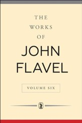 The Works of John Flavel: Volume 6