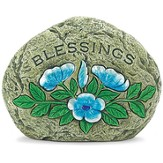 Blessings Garden Rock
