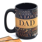 Gift Mugs for Him