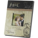 Together Forever Photo Frame