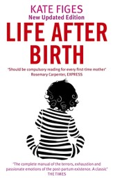 Life After Birth / Digital original - eBook