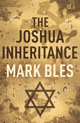 The Joshua Inheritance / Digital original - eBook