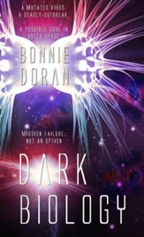 Dark Biology - eBook