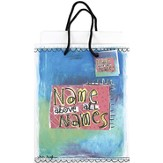 Names Of Jesus Gift Bag, Medium