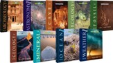 Wonders of Creation, 9 Volumes