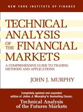 Study Guide to Technical Analysis of the Financial Markets - eBook