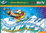 PianoWorld: A Christmas Story: Very First Adventures in Piano Playing