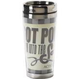 Got Power Travel Mug