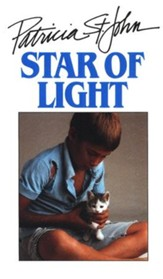 Star of Light (Grade 5 Resource Book)